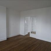 Le Havre, квартирa 3 комнаты, 64,57 m2
