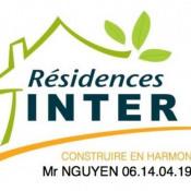 Terrain 228 m² Breuillet (91650)