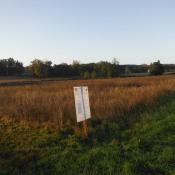 Terrain 1700 m² Casteljaloux (47700)