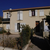Toulon, Appartement 3 pièces, 61,66 m2
