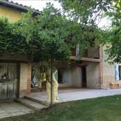 vente Maison / Villa 7 pièces St Etienne de Tulmont
