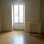Rental apartment Aulnay 360€ +CH - Picture 4