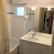 Vente appartement Chelles 181050€ - Photo 7