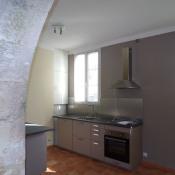Cavaillon, Appartement 3 pièces, 58 m2