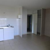 location Appartement 1 pièce Achères