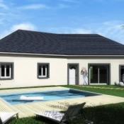vente Maison / Villa 5 pièces Gemeaux