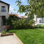 vente Maison / Villa 5 pièces Villiers sur Marne
