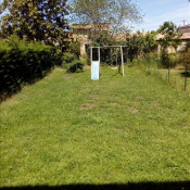 Rental house / villa Listrac medoc 765€ CC - Picture 2