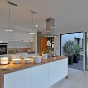 Maison 6 pièces + Terrain Clermont-l'Hérault