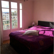 Boulogne Billancourt, 3 pièces, 61,78 m2