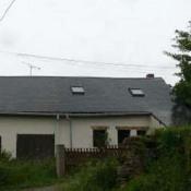 Vente maison / villa Villapourcon