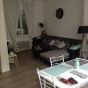 Location maison / villa St quentin 620€ +CH - Photo 2
