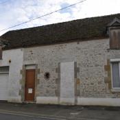 vente Maison / Villa 1 pièce Loury