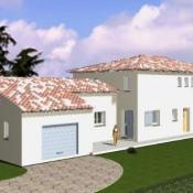 1 Rognonas 200 m²