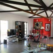 vente Maison / Villa 6 pièces Peyrolles en Provence