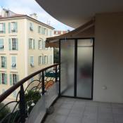 Nice, Wohnung 2 Zimmer, 38,88 m2