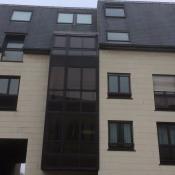 Pithiviers, 4 комнаты, 98 m2