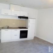 Hasparren, Wohnung 3 Zimmer, 42 m2