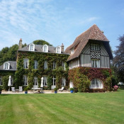 vente Maison / Villa 20 pièces Calleville