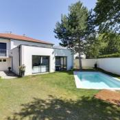 vente Maison / Villa 7 pièces Chaponost