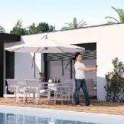 Maison 4 pièces + Terrain Castelnau le Lez