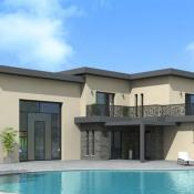 Maison avec terrain Brochon 130 m²
