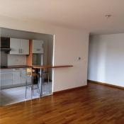 Igny, Apartamento 3 assoalhadas, 75,55 m2