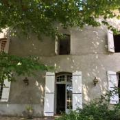 Pontonx sur l'Adour, Demeure 7 pièces, 281,91 m2