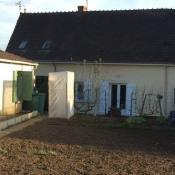 viager Maison / Villa 6 pièces St Amand Montrond