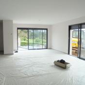 location Maison / Villa 4 pièces Commelle-Vernay