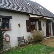 vente Maison / Villa 6 pièces Rozay-en-Brie