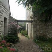 vente Maison / Villa 8 pièces Ingrandes de Touraine