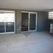 Location appartement Sete 1240€ CC - Photo 2