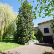 vente Maison / Villa 9 pièces Delme