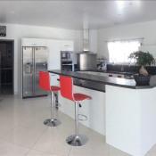 Deluxe sale house / villa Biscarrosse 647000€ - Picture 2