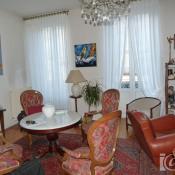 Nérac, Apartment 5 rooms, 133 m2
