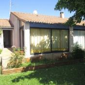 L'Isle sur la Sorgue, Maison / Villa 4 pièces, 84 m2