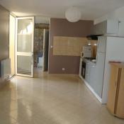 location Maison / Villa 4 pièces Elbeuf