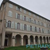 Brignais, Appartement 2 pièces, 56 m2