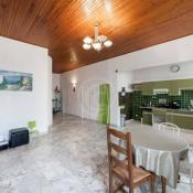 Marseille 6ème, Wohnung 3 Zimmer, 70 m2