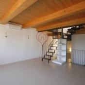 Lucques, Appartement 4 pièces, 100 m2