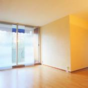 Boussy Saint Antoine, Appartement 4 pièces, 77 m2