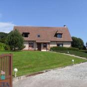 Gonneville sur Mer, Maison / Villa 7 pièces, 165,14 m2