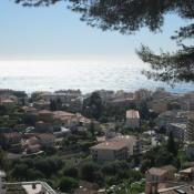 vente Appartement 4 pièces Roquebrune Cap Martin
