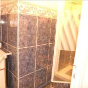 Sale apartment Fontenay sous bois 217000€ - Picture 5