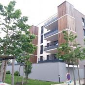 Ostwald, квартирa 3 комнаты, 60,64 m2