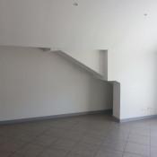 Albertville, Appartement 4 pièces, 70 m2