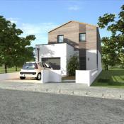 Maison 6 pièces + Terrain Vezins