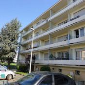 location Appartement 2 pièces Saverne