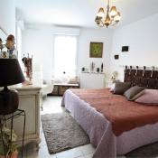 Mandelieu la Napoule, Appartement 3 pièces, 61 m2